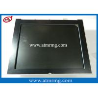 China New Original Atm Replacement Parts 49-213270-0-00F Diebold 15 Inch LCD Monitor on sale
