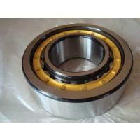 Quality Single Row Cylindrical Roller Bearings / Radial Cylindrical Roller Bearings NJ2320E.M1 for sale