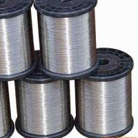 Buy stainless steel wire at wholesale prices
