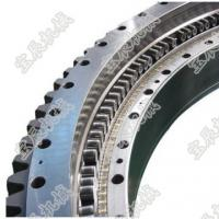 China VI452980N  truck crane slewing bearing made in china,turntable bearings suppliers products on sale