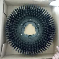 Buy cheap Different Size Floor Scrubber Parts Brushes , Floor Cleaning Equipment Parts from wholesalers