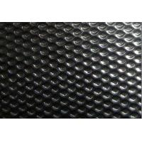 Buy Thermal Resistance Polishing Aluminum Diamond Plate For Aerospace And Military at wholesale prices