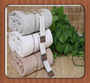 Quality 2016 new custom bath towel 100% cotton face towel yarn-dyed jacquard bar towel for sale