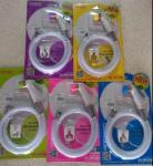 Quality Asian Thai Bidet Toilet Spray Sprayer Shower Rinse Hygiene Bum Gun Complete Kit JK-3040 india PVC health faucet for sale