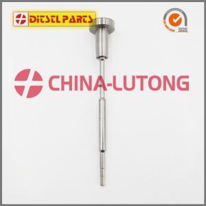 Quality Diesel Fuel Pump Common Rail Control Valve F00RJ02035 Bosch Valve for sale