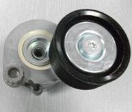 Quality Benz Belt tensioner bearing 457 200 0170 for sale