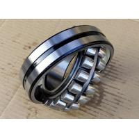 Quality Double Spherical Roller Bearings Chrome Steel For Mining 22240CC/C3W33 for sale