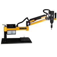 Quality ELECTRIC TAPPING MACHINE MR-16 for sale