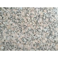Buy Flamed Outside Granite Kitchen Wall Tiles Grooved  Surface Finishing at wholesale prices