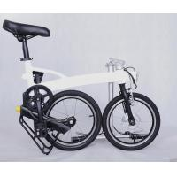 China Adults Folding Motorized Bicycle 36v 10ah Lithium Ion Battery Pack on sale