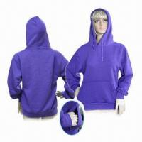 Quality Pullover/Hooded Sweatshirt for sale