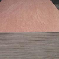 China Teak/Beech Veneer Filmed Fancy Plywood for Decoration, Good Quality at Low Price, Various Thickness on sale