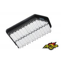 Quality Plastic Car Air filter 28113-1R100 28113-B2000 for Hyundai Veloster for sale