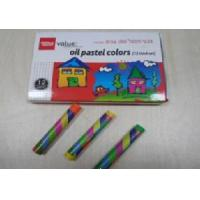 Buy cheap Crayon (WD9988-12) from wholesalers