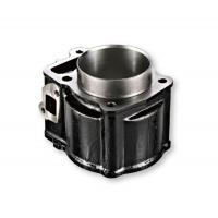 Quality Water Cooled Atv Cylinder Block Four Stroke For Chunfeng250 , Atv Engine Parts for sale