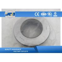 Quality One Direction Thrust Ball Bearings 51316 Conical Roller Bearing For Gearbox for sale
