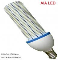 China AC85-265V LED-YMD-80W-A Indoor competitive price 80W led corn lamp/Replaced 200W CFL HPS on sale