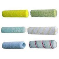 China Paint Roller Cover (roller sleeve) on sale