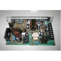 Buy cheap Noritsu QSS minilab PCB for power supply I038075-00 mini lab spare part from wholesalers