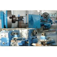 C6555 Range of spindle speeds spherical turning lathe with good service