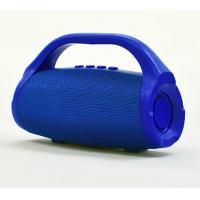 Quality PULSE3 New Outdoor Mini Bluetooth Speaker Bluetooth Speaker Bluetooth Speaker Gift Phone Card Audio Wholesale for sale