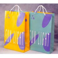 Quality Paper Bag Printing for sale