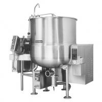 Quality High - precision low noise Powder Blending Machine for pharmaceutical food chemical industries for sale