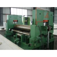 Quality Automatic Metal Rolling Machine for sale