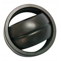 China Heavy Load Spherical Plain Bearing , Low Friction Lubrication GE 160 ES - 2RS on sale