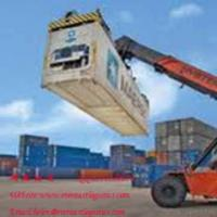 Lcl Consolidation To Labuan From Shenzhen, China for sale