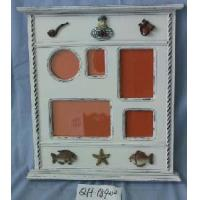 Quality Hanging Frame (WD00015) for sale