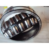 Quality Axial Load Spherical Roller Bearings Precision ABEC1 24140CCK30/W33 for sale