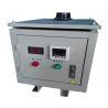 Automatic Hot Knife EPS Styrofoam foam Cutter CNC EPS Cutting Machine for sale