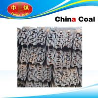 Quality Heavy rail china coal for sale