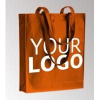 Promotional Standard Size Logo Printed Custom Organic Calico Cotton Canvas Tote Bag,Tote Shopping Bag, Canvas Bag,Cotton for sale