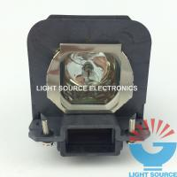 China Et-Lax100 Module Lamp For Panasonic Projector PT-AX100 PT-AX100E / PT-AX100U on sale
