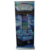 Buy cheap Roll up (BS-E005) from wholesalers