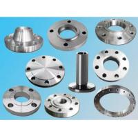 """Quality Steel Flanges Brida BS / ISO1/2"""" NB TO 24"""" NB Long Weld Neck Flanges SO RF Flanges WN RF Flanges SW RF Flanges BL RF for sale"""