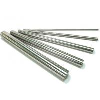 Quality Cylinder linear rail linear shafts with all sizes for sale