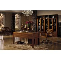 Quality Home furniture study room furniture solid wood for sale