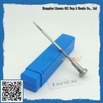 Quality Bosch diesel fuel check valve F 00V C01 358; diesel fuel control valve F00VC01358 for sale