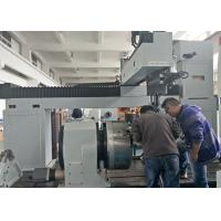 Buy cheap Laser Quenching, Cladding Metal Surface Hardening Heads | Plunger Head Heat Treatment Repairing Machines For Sale from wholesalers