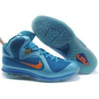 Quality http://www.cheapnikesjerseys.com cheap Basketball Shoes china, nba Basketball Shoes for sale