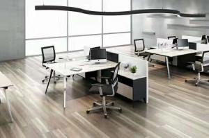 Quality Customized 7mm Bentable LED Aluminum Profile Housing for sale