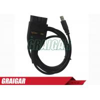 Quality Vag Tacho 3.01+ Immo Airbag for Opel Last version 3.01 opel cable for sale