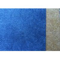 Quality Eco - Friendly Natural Hemp Fireproof Fiberboard , Fire Rated Insulated Panels for sale