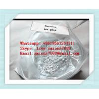 Quality Sarms Hgh Human Growth Hormone GW501516 / GSK-516 / Cardarine Bodybuilding CAS 317318-70-0 for sale