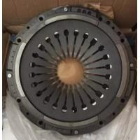 Quality 3488019032 VOLVO Clutch Pressure Plate for sale