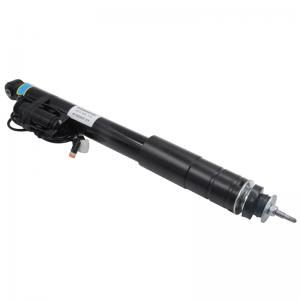 Quality Air Suspension Absorber For Mercedes W211 Rear With ADS Air Strut 2113262800 for sale