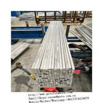 Quality The Durable Factory Price 1.5mm Thickness Aluminium Extrusion Profile,Led Aluminum Profile,aluminium door profiles for sale